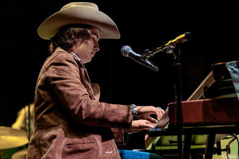 03/14/18, 03/16/19, 04/14/19, 10/26/19, April 14 2019, Austin, band, band member, Benjamin Barajas, Big Velvet Revue, Charley Wiles, concert, Country Music, Denise Enriquez, Drew Harakal, Jordache Grant, keyboards, keys, live music, Lockhart, March 14 2018, March 16 2019, Matt Pence, music fest, music festival, Nutty Brown Amphitheater, October 26 2019, Old Settlers Music Festival, Palm Door on Sixth, Parker Twomey, Paul Cauthen, photography by deni, pianist, SXSW, synthesizer, Texas, The Rustic Tap, Tilmon, tour, deni