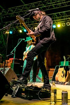 03/14/18, 03/16/19, 04/14/19, 10/26/19, acoustic guitar, April 14 2019, Austin, band, band member, Benjamin Barajas, Big Velvet Revue, Charley Wiles, concert, Country Music, Denise Enriquez, Drew Harakal, electric guitar, guitar, guitar player, guitarist, Jordache Grant, lead guitar, live music, Lockhart, March 14 2018, March 16 2019, Matt Pence, music fest, music festival, Nutty Brown Amphitheater, October 26 2019, Old Settlers Music Festival, Palm Door on Sixth, Parker Twomey, Paul Cauthen, photography by deni, rhythm guitar, SXSW, Texas, The Rustic Tap, Tilmon, tour, deni