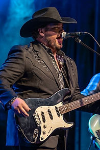 Andrew Sevener, Andrew Sevener Band, texas music, Billy Bobs Texas, Fort Worth, Texas, 09-22-2019, TCMA AWARDS 2019, concert, live music, denise enriquez, photography by deni, deni, vocals, vocalist, singer, singing, songwriter, guitar, guitarist, guitar player, lead guitar, Andrew Sevener, electric guitar, acoustic guitar, Ft Worth, Dallas, DFW, texas country music, 2019 Texas Music Awards, country music, TCMA