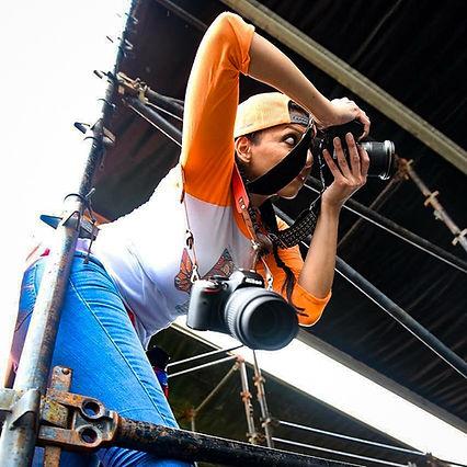 photographybydeni.jpeg