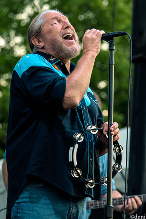 Doug Gray