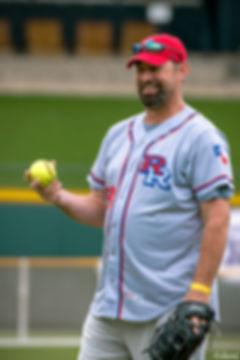 Brooks Kieschnick - UT - MLB