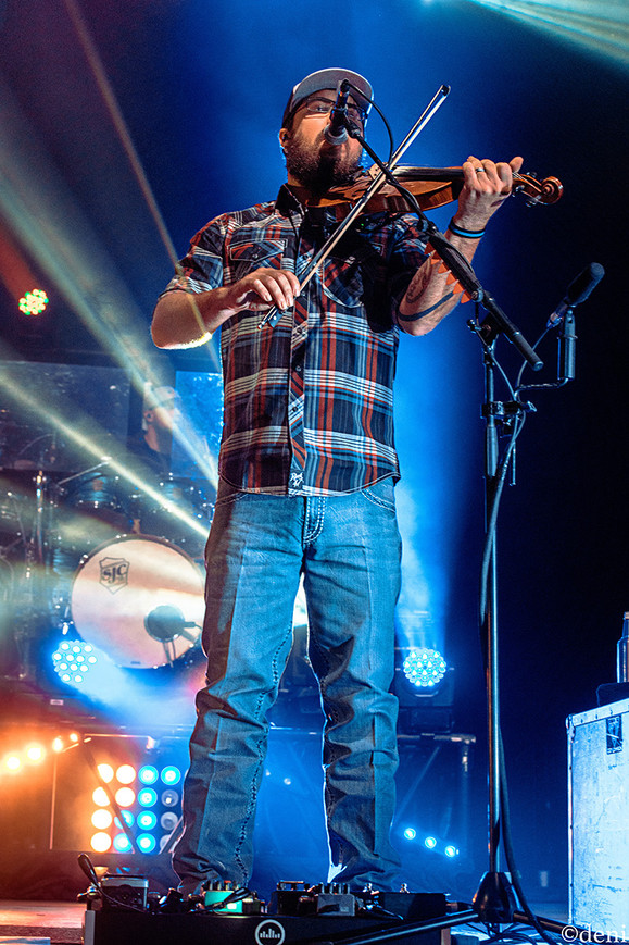 11/24/18, 08/16/19, 11/30/19, acoustic guitar, August 16 2019, Austiin, band, band member, Co Jo Nation, Cody Johnson, CoJo, concert, Dallas, Denise Enriquez, DFW, electric guitar, Fair Park Coliseum, fiddle, fiddler, guitar, guitar player, guitarist, Harrison Yount, Hutto, Hutto Park at Brushy Creek, Jake Mears, Jody Bartula, Joey Pruski, KOKE FM, KokeFest 2019, lead guitar, live music, Miles Stone, music fest, music festival, November 24 2018, November 30 2019, photography by deni, Red Dirt, rhythm guitar, Rockin CJB, strings, Texas, Texas Country, Texas Music, tour, violin, violinist, deni