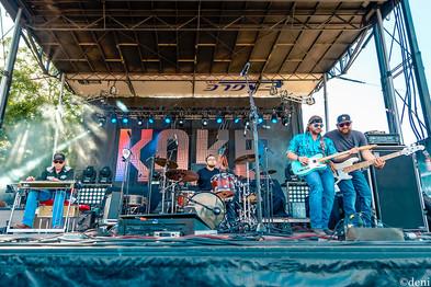 Jason Barocio, Logan Broadus, Matt Harber, Seth Ramirez, 8/03/2019, 8/17/2019, acoustic guitar, August 17 2019, August 3 2019, Austin, band, band member, bass, bass guitar, bass player, bassist, Brushy Creek Amphitheater, concert, Denise Enriquez, dobro, drum, drummer, drums, electric guitar, guitar, guitar player, guitarist, Hard Livin Band, Hutto, Hutto Park at Brushy Creek, KOKE Fest 2019, KOKE FM, lap guitar, lead guitar, live music, Logan Broadus, New Braunfels, pedal steel, percussion, percussionist, photography by deni, Randall King Band, rhythm guitar, slide guitar, steel guitar, Texas, Texas Country, tour, Whitewater Amphitheater, deni