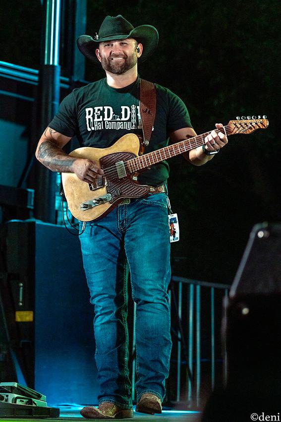 Jason Lerma