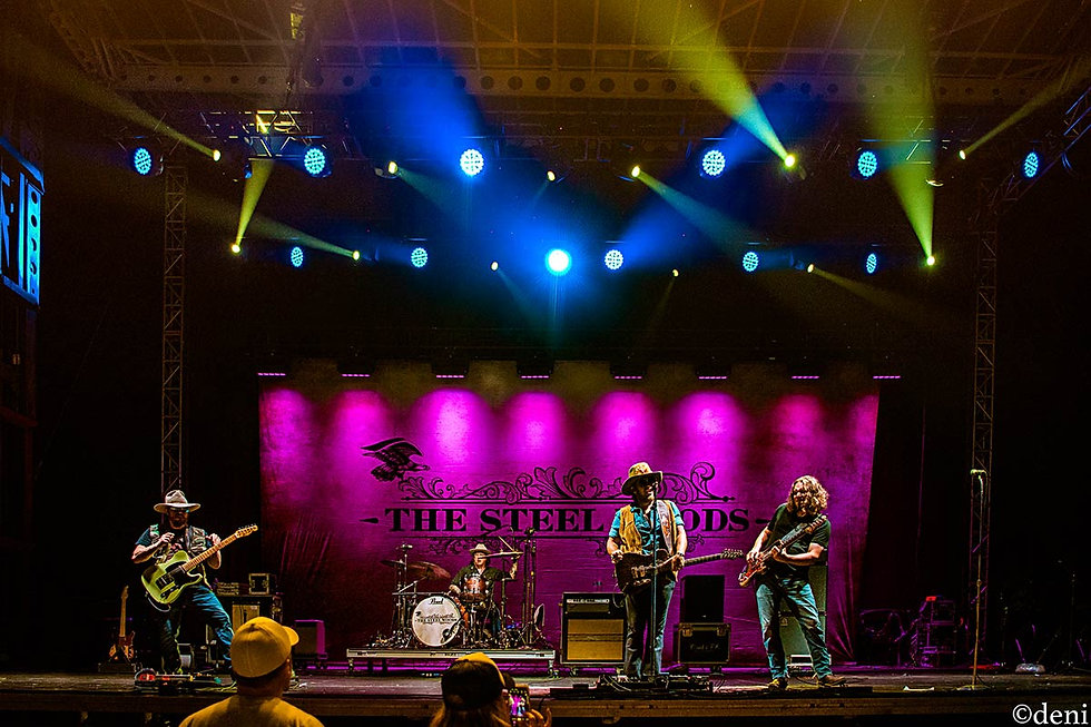 06/01/19, 11/23/19, acoustic guitar, band, band member, bass, bass guitar, bass player, bassist, Cody Johnson & Friends, concert, Dallas, Denise Enriquez, DFW, drum, drummer, drums, electric guitar, Fair Park Coliseum, guitar, guitar player, guitarist, harmonica, Jason Rowdy Cope, Jay Tooke, Johnny Stanton, June 1 2019, Kansas, Kansas City, LaCygne, lead guitar, live music, music fest, music festival, November 23 2019, percussion, percussionist, photography by deni, Red Dirt, rhythm guitar, singer, singing, songwriter, Steel Woods, Texas, tour, Tumbleweed 2019, vocalist, vocals, Wes Bayliss, deni