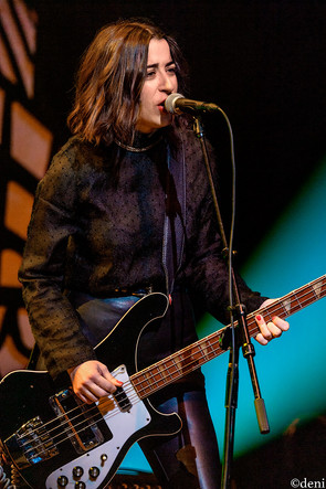 Lisa Alley