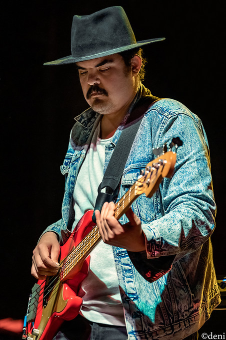 03/14/18, 03/16/19, 04/14/19, 10/26/19, April 14 2019, Austin, band, band member, bass, bass guitar, bass player, bassist, Benjamin Barajas, Big Velvet Revue, Charley Wiles, concert, Country Music, Denise Enriquez, Drew Harakal, Jordache Grant, live music, Lockhart, March 14 2018, March 16 2019, Matt Pence, music fest, music festival, Nutty Brown Amphitheater, October 26 2019, Old Settlers Music Festival, Palm Door on Sixth, Parker Twomey, Paul Cauthen, photography by deni, SXSW, Texas, The Rustic Tap, Tilmon, tour, deni