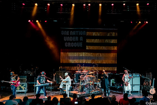 Fishbone, Aztec Theater, San Antonio, Texas, 08/23/2019, August 23 2019, vocals, vocalist, singing, singer, songwriter, guitar, guitarist, guitar player, lead guitar, rhythm guitar, electric guitar, bass, bassist, bass guitar, bass player, drum, drums, drummer, percussion, percussionist, keys, keyboards, pianist, synthesizer, sax, saxophone, reeds, trumpet, horn, brass, One Nation Under A Groove, funk, Chris Dowd, Angelo Moore, Philip 'Fish' Fisher, 'Dirty' Walter Kibby, Norwood Fisher, band, band member, tour, concert, live music, Denise Enriquez, photography by deni, deni, John Bigham