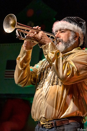 12/20/19, ACL, ACL LIVE, Alice Spencer, Austiin, Austin City Limits Live, band, band member, brass, Christmas 2019, concert, Countdown to Christmas, Countdown to XMAS, Daniel Tiger Anaya, December 20 2019, Denise Enriquez, horn, Jeff Brown, Keith Langford, Kelley Mickwee, Kevin Russell, live music, Mark Wilson, photography by deni, Robert Earl Keen, Shiny Soul Sisters, Shinyribs, Texas, tour, trumpet, Winfield Cheek, XMAS 2019, deni