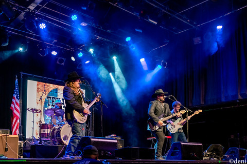 Andrew Sevener, Andrew Sevener Band, Billy Bobs Texas, Fort Worth, Texas, 09/22/2019, September 22 2019, TCMA Awards 2019, vocals, vocalist, singing, singer, songwriter, guitar, guitarist, guitar player, lead guitar, rhythm guitar, electric guitar, bass, bassist, bass guitar, bass player, drum, drums, drummer, percussion, percussionist, Texas Country Music, Texas music, band members, Music Fest, Music Festival, Ft Worth, Dallas, DFW, tour, concert, live music, Denise Enriquez, photography by deni, deni