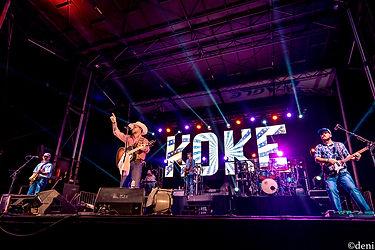 KOKE Fest 2019