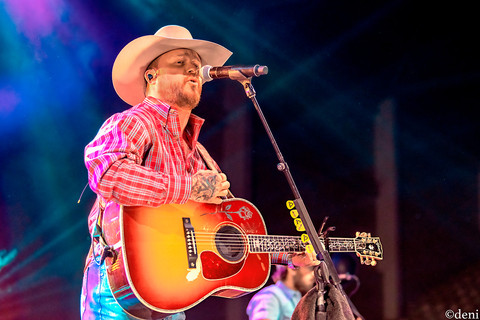 11/24/18, 08/16/19, 11/30/19, acoustic guitar, August 16 2019, Austiin, band, band member, Co Jo Nation, Cody Johnson, CoJo, concert, Dallas, Denise Enriquez, DFW, electric guitar, Fair Park Coliseum, guitar, guitar player, guitarist, Harrison Yount, Hutto, Hutto Park at Brushy Creek, Jake Mears, Jody Bartula, Joey Pruski, KOKE FM, KokeFest 2019, lead guitar, live music, Miles Stone, music fest, music festival, November 24 2018, November 30 2019, photography by deni, Red Dirt, rhythm guitar, Rockin CJB, singer, singing, songwriter, Texas, Texas Country, Texas Music, tour, vocalist, vocals, deni