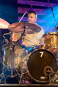 11/30/19, 7drums, ACL, ACL LIVE, Austiin, Austin City Limits Live, band, band member, Brady Black, concert, Denise Enriquez, drum, drummer, drums, Geoff Hill, Johnny Chops Richards, Les Lawless, live music, Moody Theater, November 30 2019, percussion, percussionist, photography by deni, Randy Rogers , Randy Rogers Band, RRB, Texas, tour, deni
