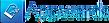 Logo une ligne.png