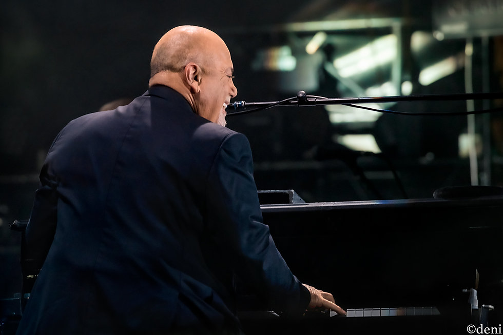 10/11/19, Arlington, Billy Joel, concert, Denise Enriquez, DFW, Fort Worth, Globe Life Park, keyboards, keys, live music, October 12 2019, photography by deni, pianist, Piano Man, singer, singing, songwriter, synthesizer, Texas, Texas Rangers Ballpark, tour, vocalist, vocals, deni