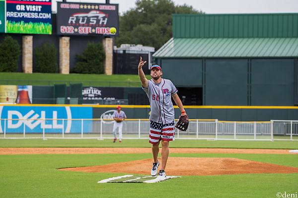 John Lackey - MLB