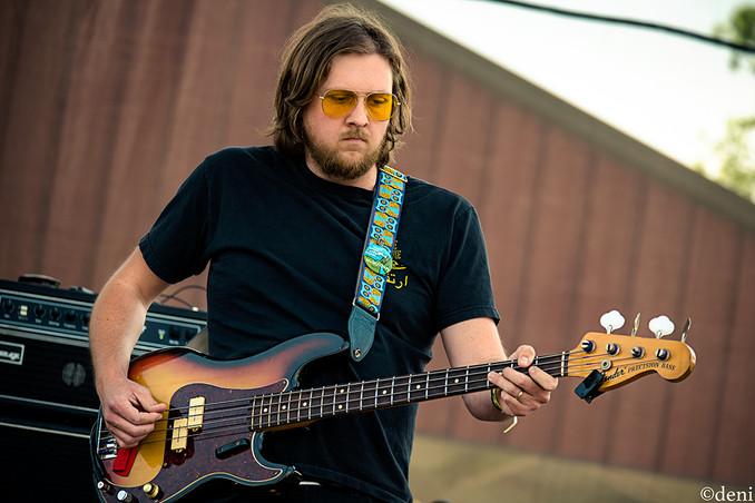 Kenny Miles