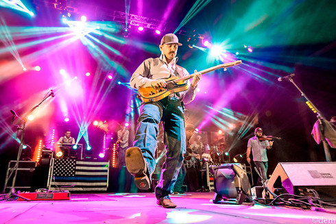 11/24/18, 08/16/19, 11/30/19, acoustic guitar, August 16 2019, Austiin, band, band member, Co Jo Nation, Cody Johnson, CoJo, concert, Dallas, Denise Enriquez, DFW, electric guitar, Fair Park Coliseum, guitar, guitar player, guitarist, Harrison Yount, Hutto, Hutto Park at Brushy Creek, Jake Mears, Jody Bartula, Joey Pruski, KOKE FM, KokeFest 2019, lead guitar, live music, Miles Stone, music fest, music festival, November 24 2018, November 30 2019, photography by deni, Red Dirt, rhythm guitar, Rockin CJB, Texas, Texas Country, Texas Music, tour, deni