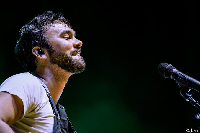 Alejandro Rose-Garcia