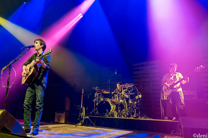 11/30/19, 7drums, ACL, ACL LIVE, acoustic guitar, Austiin, Austin City Limits Live, band, band member, bass, bass guitar, bass player, bassist, concert, Denise Enriquez, drum, drummer, drums, electric guitar, guitar, guitar player, guitarist, lead guitar, live music, Moody Theater, November 30 2019, percussion, percussionist, photography by deni, Red Dirt, rhythm guitar, singer, singing, songwriter, Texas, Texas Country, Texas Music, tour, vocalist, vocals, William Beckmann, deni