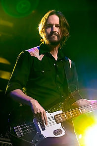 11/30/19, ACL, ACL LIVE, Austiin, Austin City Limits Live, band, band member, bass, bass guitar, bass player, bassist, Brady Black, concert, Denise Enriquez, Geoff Hill, Johnny Chops Richards, Les Lawless, live music, Moody Theater, November 30 2019, photography by deni, Randy Rogers , Randy Rogers Band, RRB, Texas, tour, deni