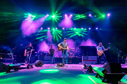 11/23/2019, acoustic guitar, Alejandro Medina III, band, band member, bass, bass guitar, bass player, bassist, concert, Dallas, Denise Enriquez, double bass, drum, drummer, drums, electric guitar, Fair Park Coliseum, guitar, guitar player, guitarist, lead guitar, live music, November 23 2019, percussion, percussionist, photography by deni, Quinn Stanphill, rhythm guitar, Riley Green, Rob Joyce, singer, singing, songwriter, Texas, tour, Tyler Galloway, upright bass, vocalist, vocals, deni