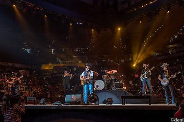 San Antonio Rodeo 2020