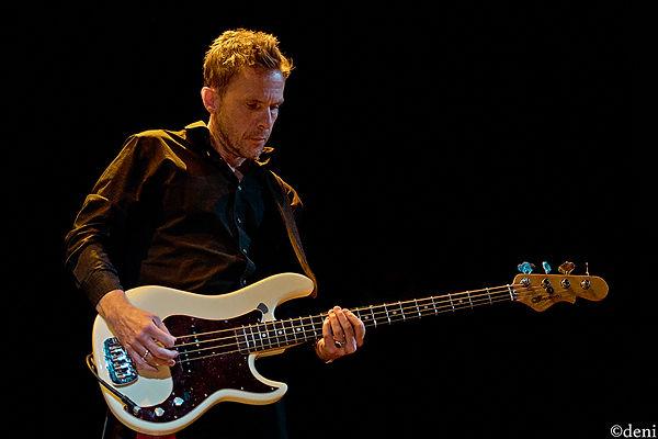 Christian Bongers