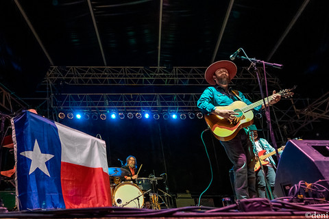 03/14/18, 03/16/19, 04/14/19, 10/26/19, acoustic guitar, April 14 2019, Austin, band, band member, Benjamin Barajas, Big Velvet Revue, Charley Wiles, concert, Country Music, Denise Enriquez, Drew Harakal, drum, drummer, drums, electric guitar, guitar, guitar player, guitarist, Jordache Grant, lead guitar, live music, Lockhart, March 14 2018, March 16 2019, Matt Pence, music fest, music festival, Nutty Brown Amphitheater, October 26 2019, Old Settlers Music Festival, Palm Door on Sixth, Parker Twomey, Paul Cauthen, percussion, percussionist, photography by deni, rhythm guitar, singer, singing, songwriter, SXSW, Texas, The Rustic Tap, Tilmon, tour, vocalist, vocals, deni