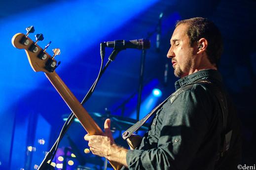 Jondan McBride