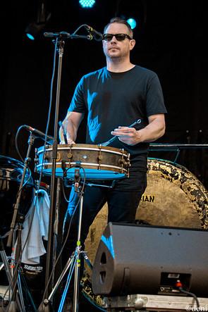 Victor DeLorenzo
