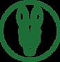 LogoDK_Sello-01.png