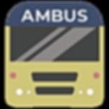 ambus_appicon-02.png