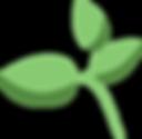 leaf_up-01.png