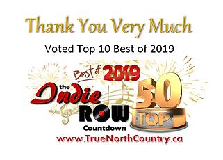 Top 10 - 2019.png