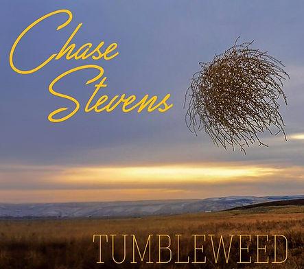 Tumbleweed Cover.jpg