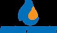 Allset-Energy-logo.png