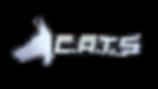 Logo CATS.png