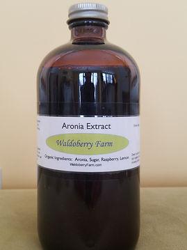 Aronia Extract Bottle.jpg