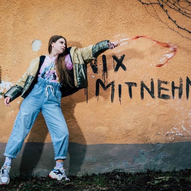Doppelseite Mode Kathrin Gindl_.jpg