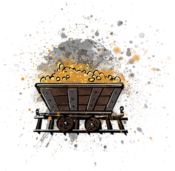 ITD Gold Rush cart.png