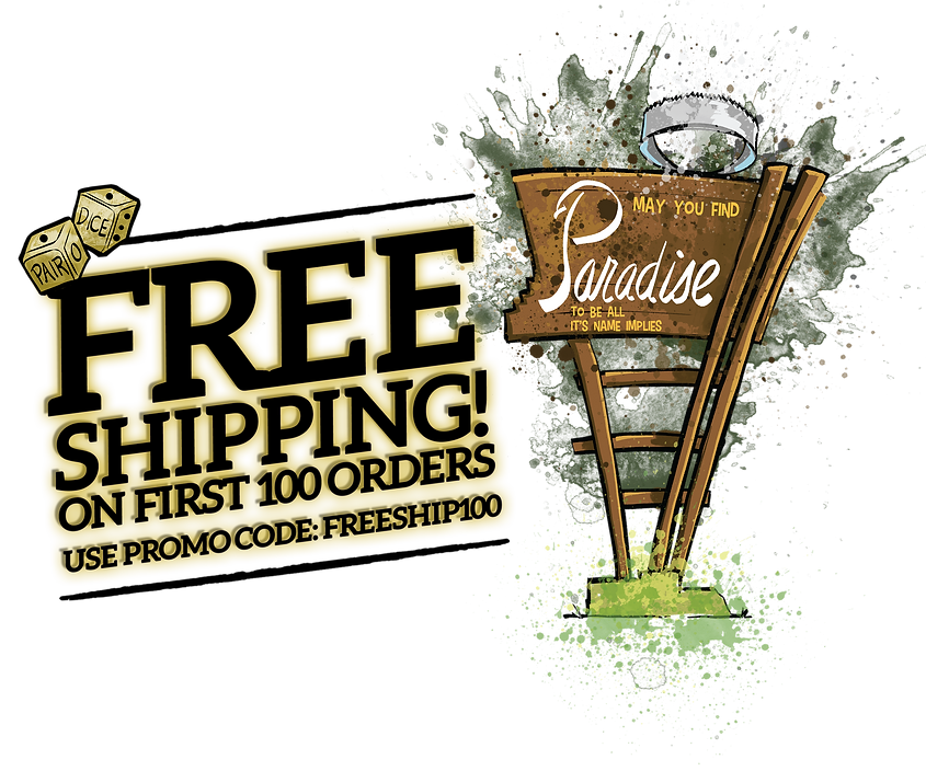 Front page graphic_Free shipping first 100.png