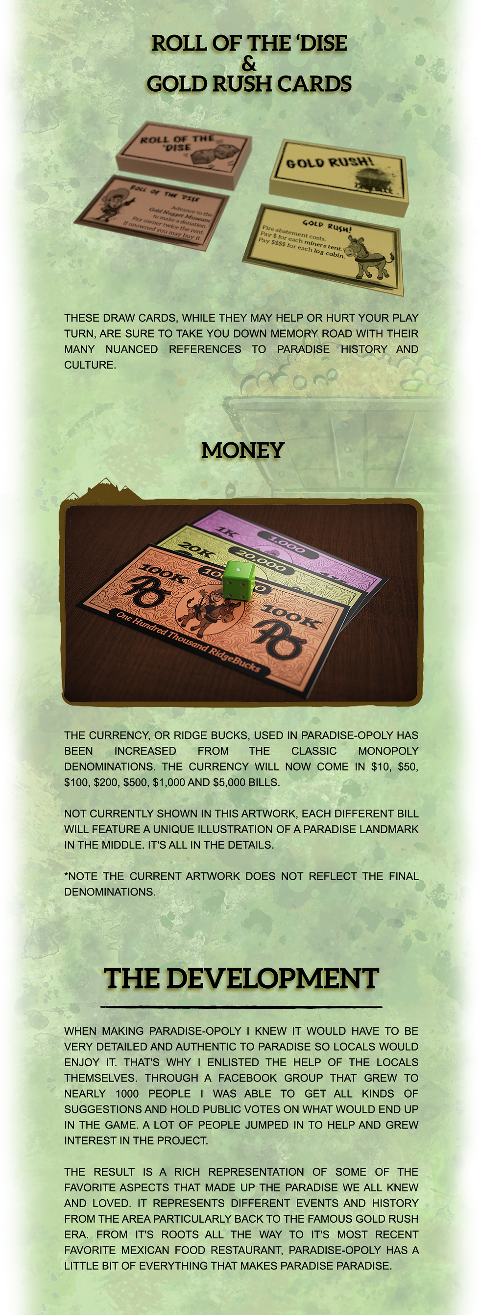 Website Graphic 1f_The Game_trans_seg.pn