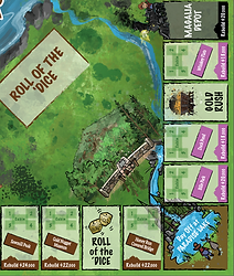 Game board segment 4_resized.png