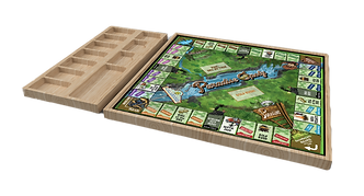 Open box with board_trans.png