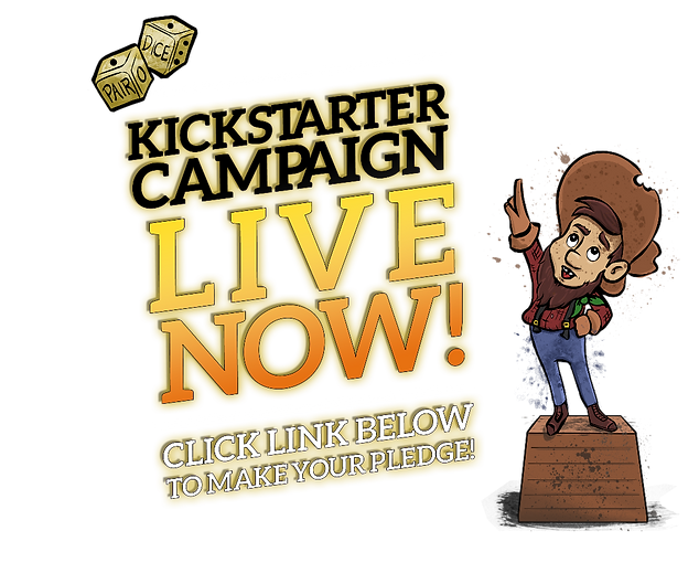 Kickstarter Live Now transparent_white_r