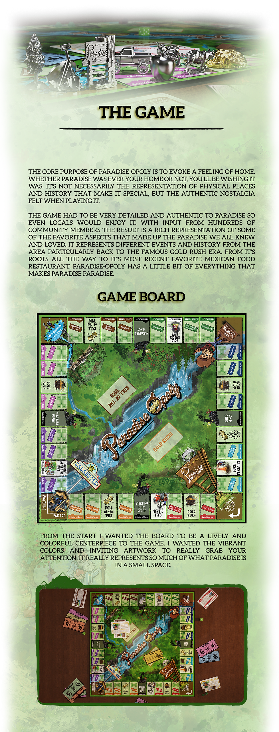 Website Graphic 1a_The Game_trans_seg.pn