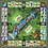 Thumbnail: Paradise-Opoly Board Game(Pre-Order)