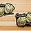 Thumbnail: Sticker Packs(Pre-Order)
